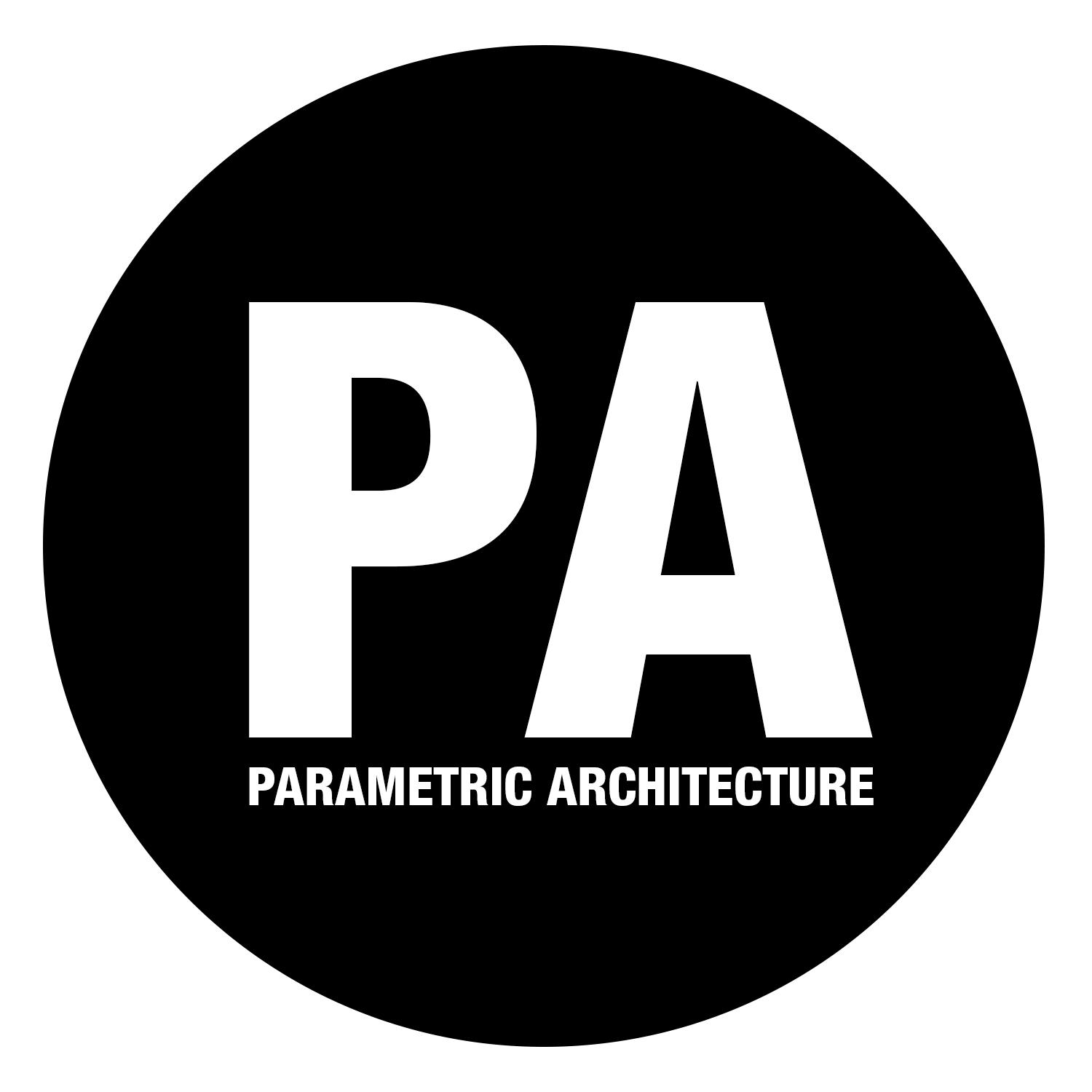 Parametric Architecture published SOFTSTONE project