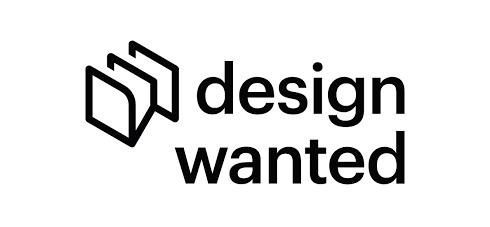 Design Wanted published SOFTSTONE